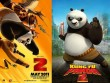 Star Movies 7/2: Kung Fu Panda 2