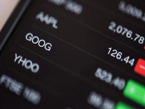 Apple chính thức mất vị trí công ty giá trị nhất thế giới