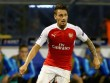 Tin chuyển nhượng 2/2: Debuchy chia tay Arsenal