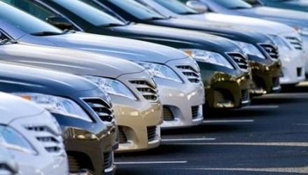 Thuế ô tô nhập khẩu từ châu Âu sẽ về 0 - 1