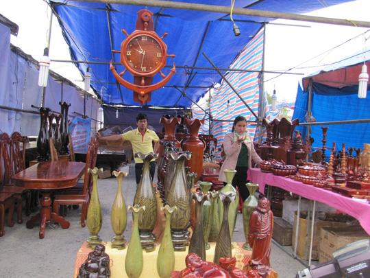 Cây mai cổ rao giá 2 tỉ đồng ở Đà Nẵng - 15