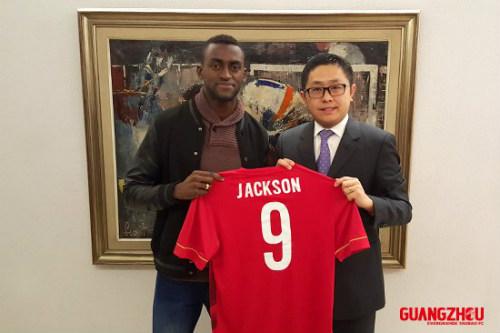"Đại gia Trung Quốc vung 42 triệu euro mua ""sao xịt"" Atletico - 3"