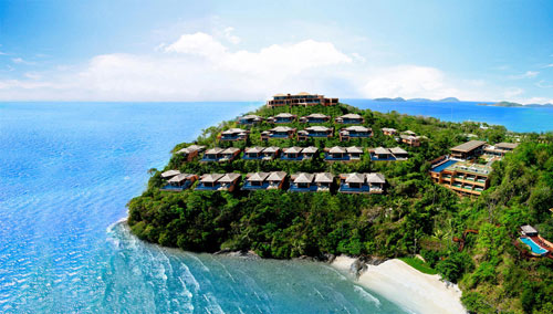 Kinh nghiệm du lịch Thái Lan tiết kiệm tối đa chi phí - 3