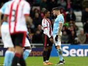 Bóng đá - Sunderland - Man City: Hiệu ứng từ Pep
