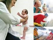 Tin tức trong ngày - Lo ngại virus Zika vào Việt Nam dịp Tết