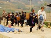 Video An ninh - 13 lý do khiến khách Tây không muốn quay lại Việt Nam