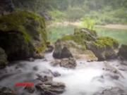 Du lịch - Toàn cảnh vẻ đẹp mê hồn của vùng đất Quảng Bình