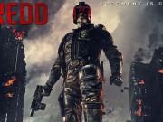 Cinemax 15/2: Judge Dredd