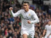 Bóng đá - CR7 độc diễn qua 3 hậu vệ đẹp nhất V22 Liga
