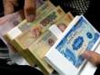Phạt một trường hợp đổi tiền lẻ lấy phí cao