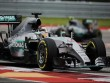 Chia tay Ất Mùi, F1 2016 có gì mới