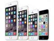 Giải mã lý do iPhone đắt hàng trong dịp cận Tết