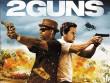 Cinemax 11/2: 2 Guns
