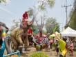 Du lịch - Kinh nghiệm du lịch Thái Lan tiết kiệm tối đa chi phí