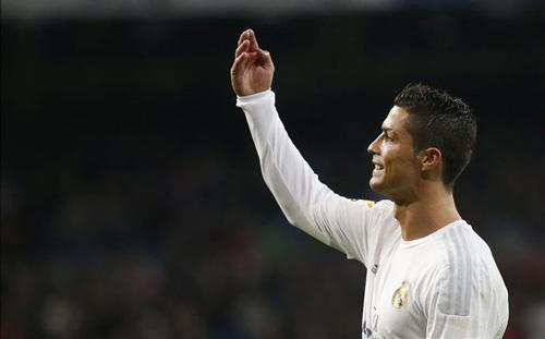 """Lục đục Real: Dự bị """"ghét"""" Zidane, CR7 trái lệnh - 2"""
