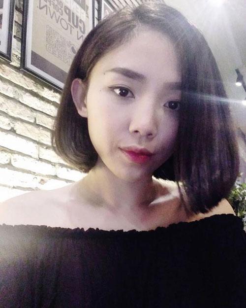 Facebook sao 4/2: Angela Phương Trinh khoe quà hàng hiệu - 5