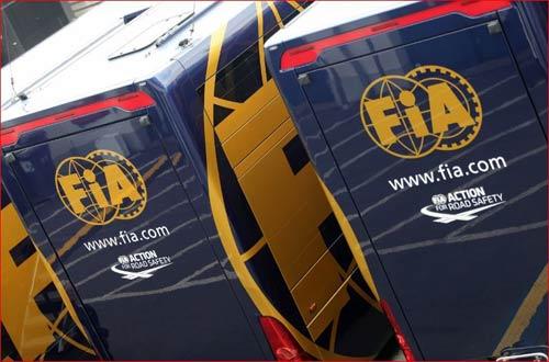 Formula 1: Coi là yêu luôn! - 1