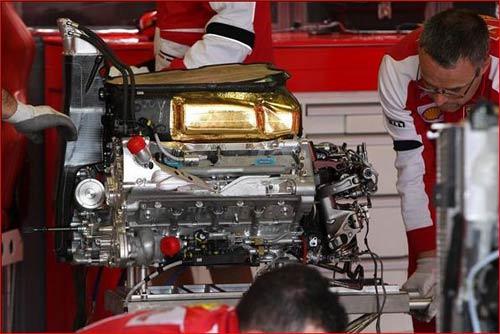 F1: Tại sao Ferrari sẽ là thách thức năm 2016 (P2) - 1