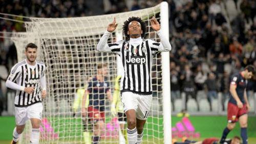 Tiêu điểm V23 Serie A: Ông lớn chung vui, Lazio bẽ mặt - 1