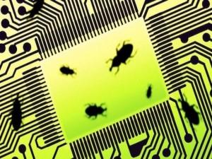 Sợ Virus ??? - VirusTotal phát triển công cụ quét virus ngay cả trong firmware