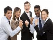 Cẩm nang tìm việc - Quản trị Nhân lực – nghề quan trọng trong các doanh nghiệp