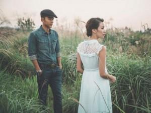Bạn trẻ - Cuộc sống - Bất ngờ trước lý do người yêu chưa muốn cưới