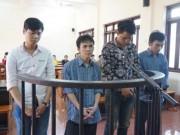 An ninh Xã hội - Tòa trả hồ sơ vụ bị cáo, nhân chứng khai bị đánh đập