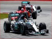 Thể thao - F1: Tại sao Ferrari sẽ là thách thức năm 2016 (P1)