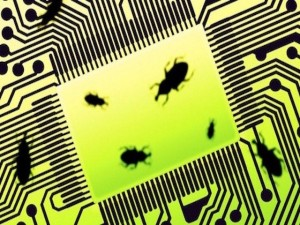 VirusTotal phát triển công cụ quét virus ngay cả trong firmware