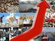 Forbes ca ngợi những chuyển biến tích cực của kinh tế VN