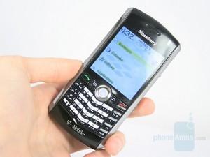 """6 smartphone """"làm mưa, làm gió"""" 10 năm về trước"""