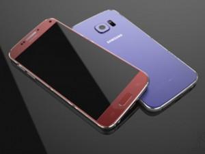 7 tính năng được mong chờ nhất ở Samsung Galaxy S7