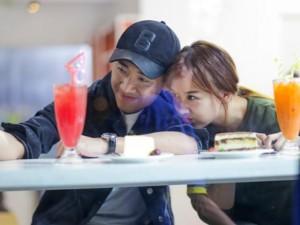 Phim - Điểm mặt bạn diễn toàn trai đẹp của Hari Won