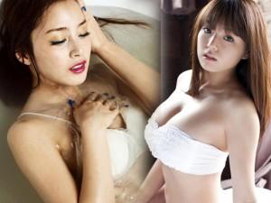Tuyệt chiêu đẹp rạng ngời như 8 mỹ nữ châu Á tuổi Thân