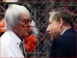 """Tương lai F1: Đằng sau hội nghị """"Diên Hồng"""" (P1)"""