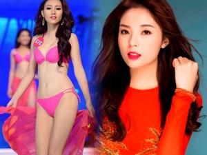 Thời trang - 3 biến động trên đấu trường sắc đẹp Việt trong năm mới
