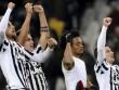 Tiêu điểm V23 Serie A: Ông lớn chung vui, Lazio bẽ mặt