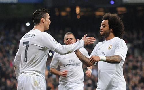 """Real Madrid: Zidane miệt mài làm """"cách mạng"""" - 2"""
