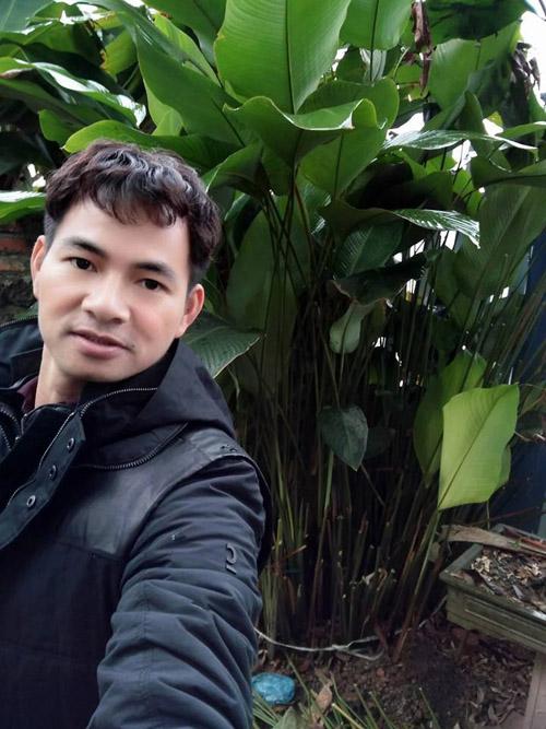 Facebook sao 5/2: Xuân Bắc làm thơ tặng mẹ - 2