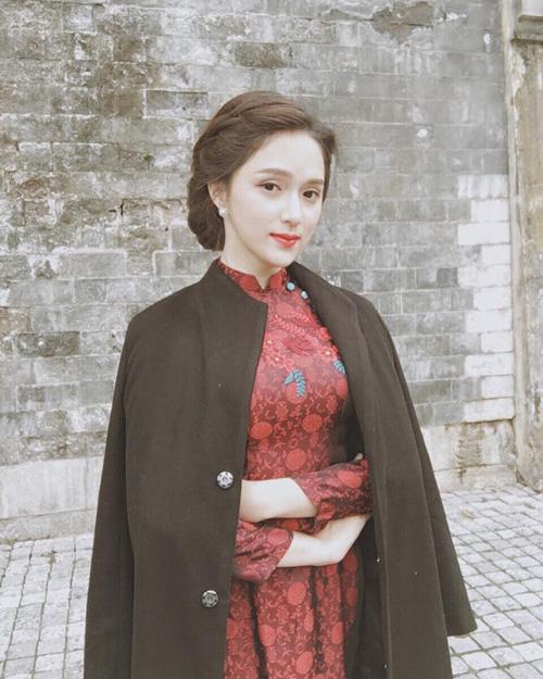 Facebook sao 5/2: Xuân Bắc làm thơ tặng mẹ - 11