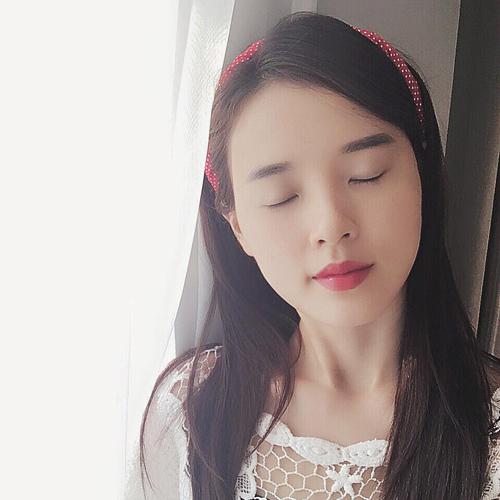 Facebook sao 5/2: Xuân Bắc làm thơ tặng mẹ - 15
