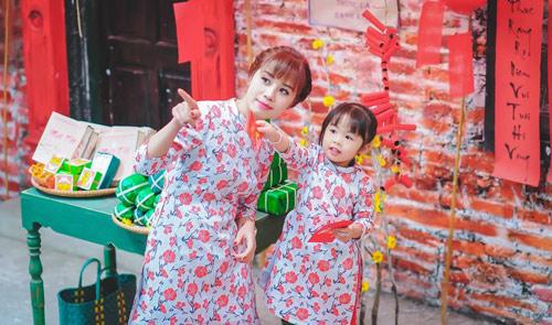 Cùng gia đình trải nghiệm không gian và văn hóa Nhật Bản - 6