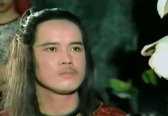 Những tai nạn phim trường nguy hiểm nhất của sao Việt - 13