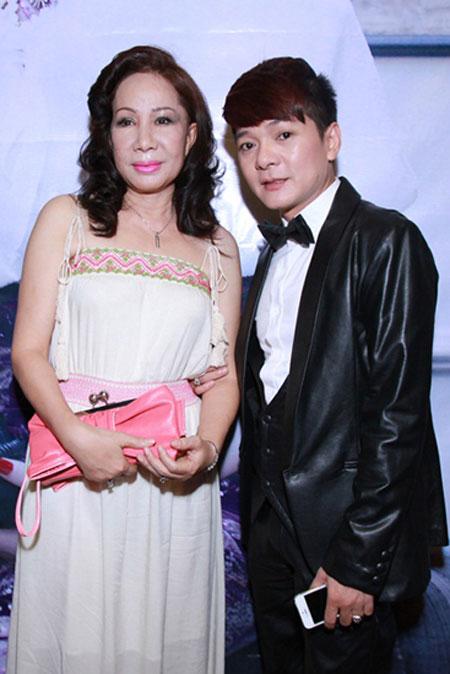 Vũ Hà: 'Tôi viên mãn bên người vợ lớn hơn 8 tuổi' - 3