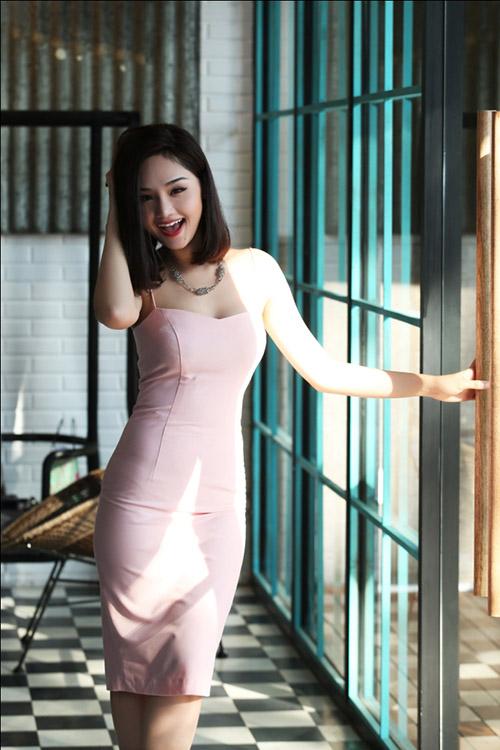 Gương mặt của năm: Miu Lê, em đã ở đâu? - 1