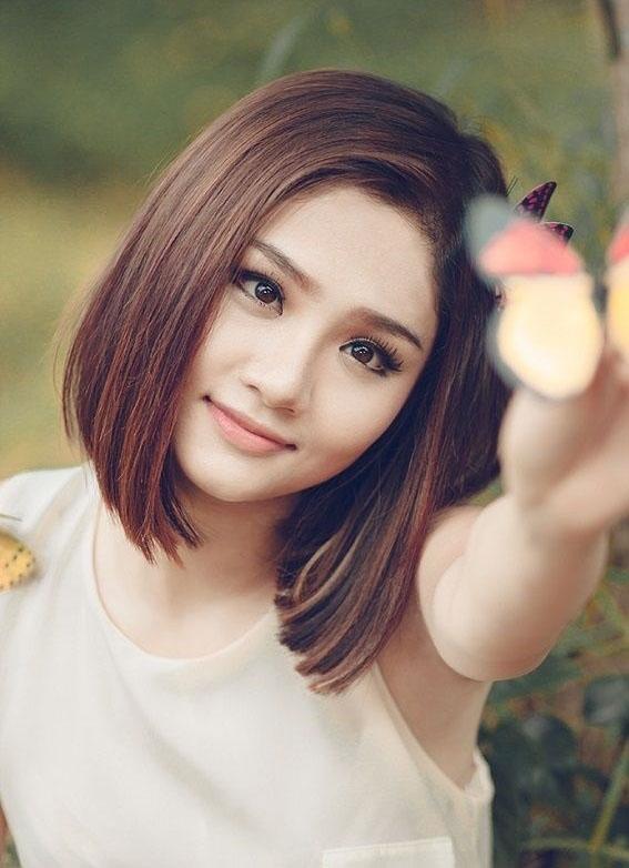 Gương mặt của năm: Miu Lê, em đã ở đâu? - 3