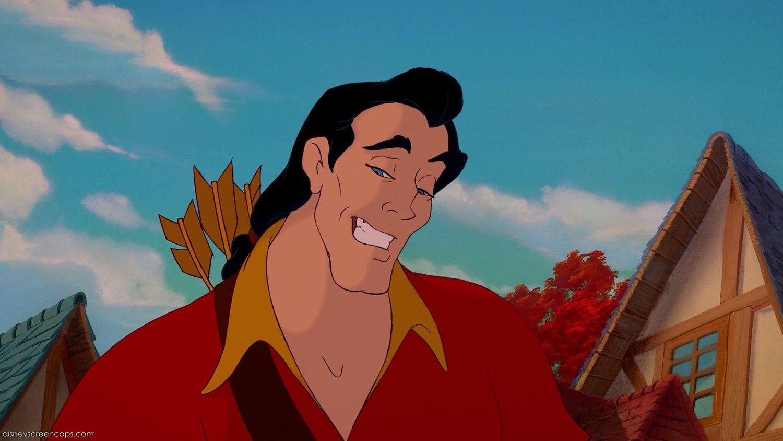10 nhân vật khỏe nhất mọi thời đại của Disney - 3