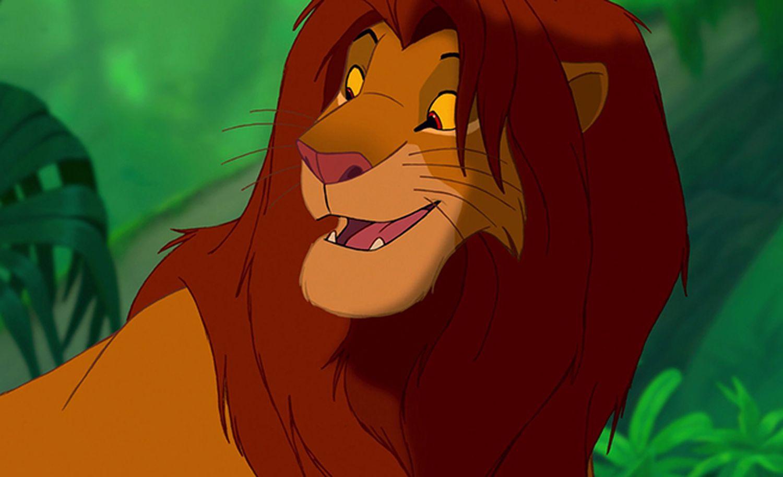 10 nhân vật khỏe nhất mọi thời đại của Disney - 4