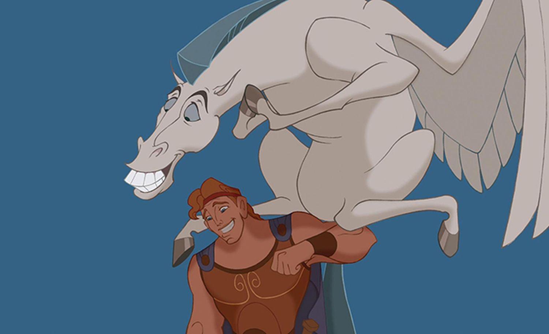 10 nhân vật khỏe nhất mọi thời đại của Disney - 8