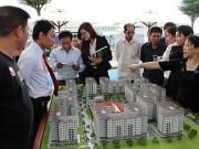 Tài chính - Bất động sản - Giao dịch bất động sản: Thành bại tại… đầu cơ!